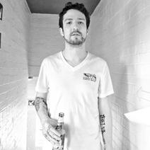 Frank Turner Yeni Bir EP Yayımladı – Kıyı Müzik