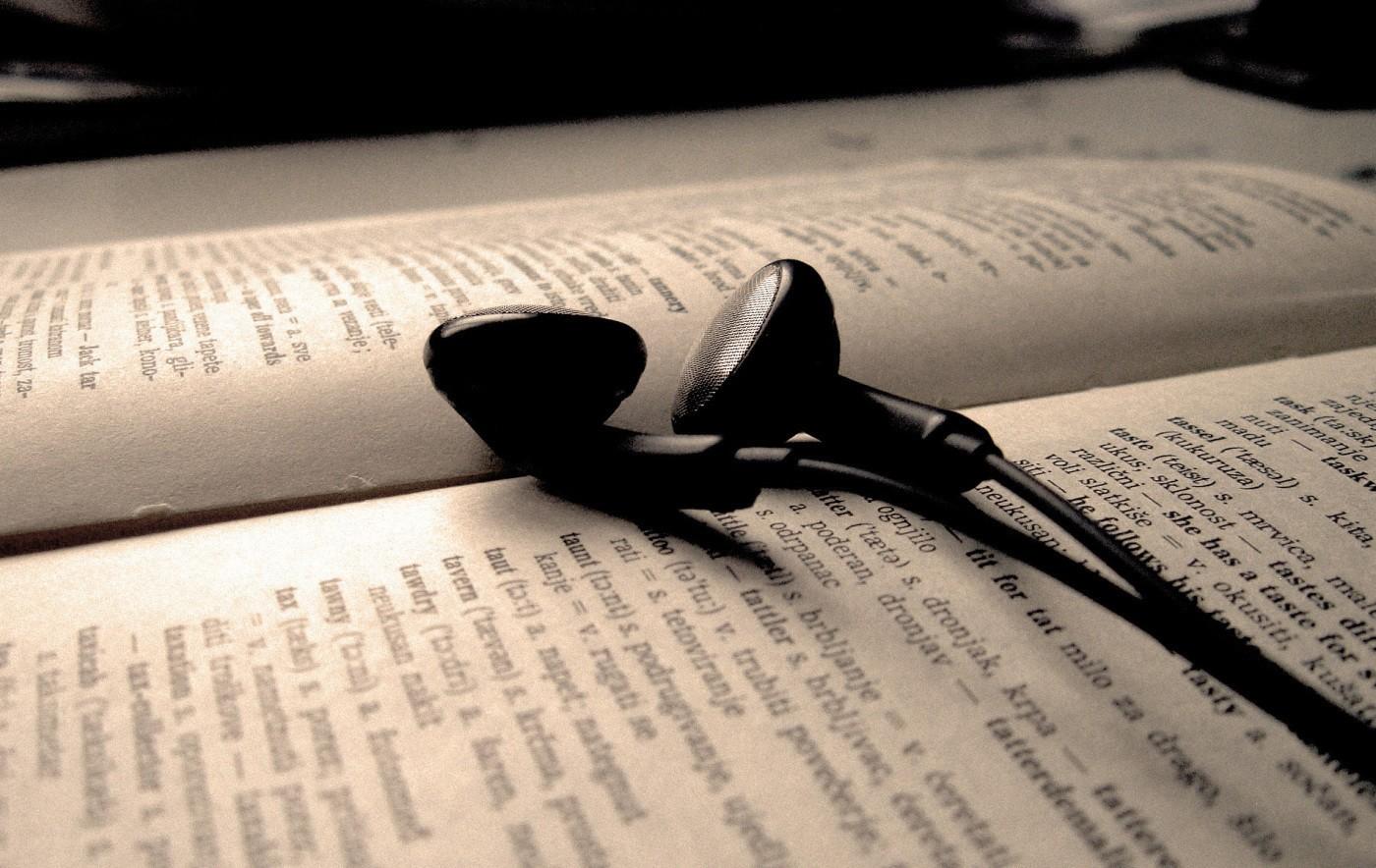 Ders Calisirken Muzik Dinlemek Gercekten Faydali Mi Kiyi Muzik