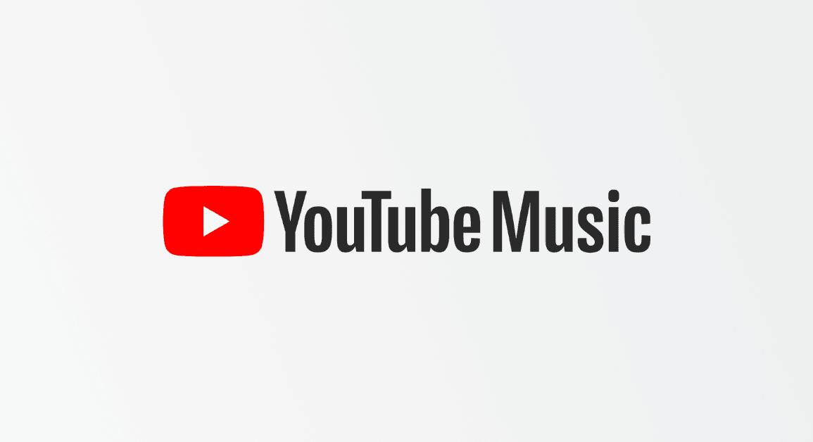 Youtube Music Turkiye De Kullanimda Kiyi Muzik